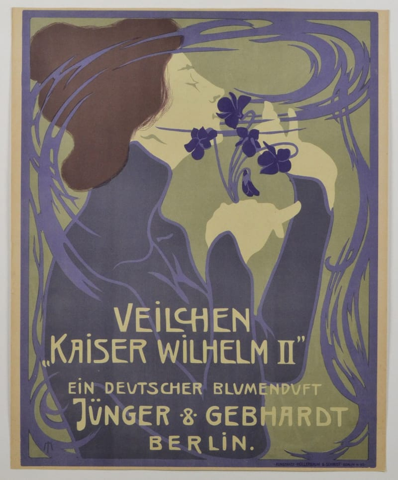 Meinhard-Jacoby,-Plakat