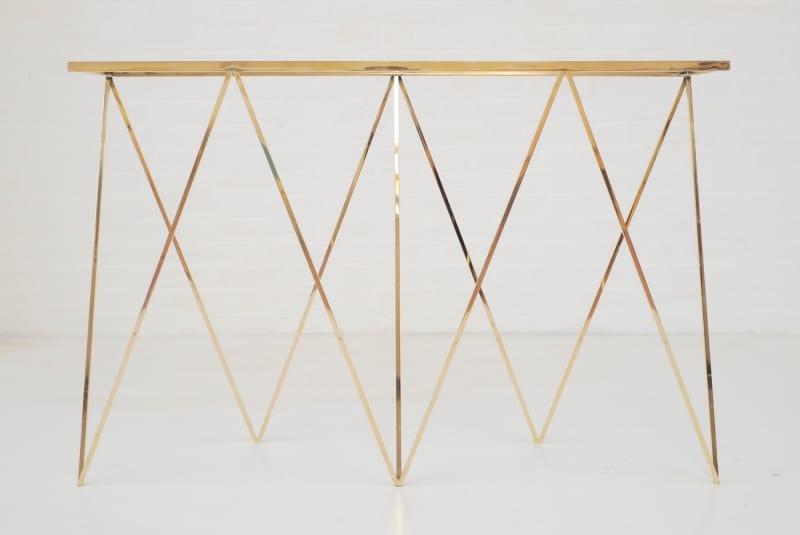 Brass-Giraffe-console-table-6