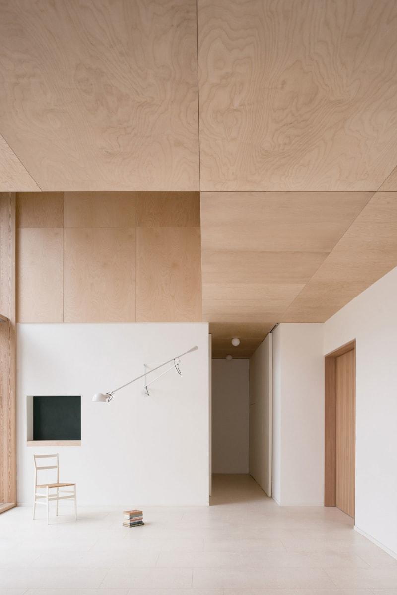 Studio Wok Verona