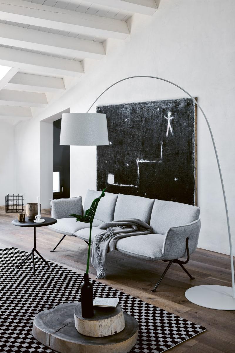 Sofa und sessel imm neuheiten ad for Divina divano