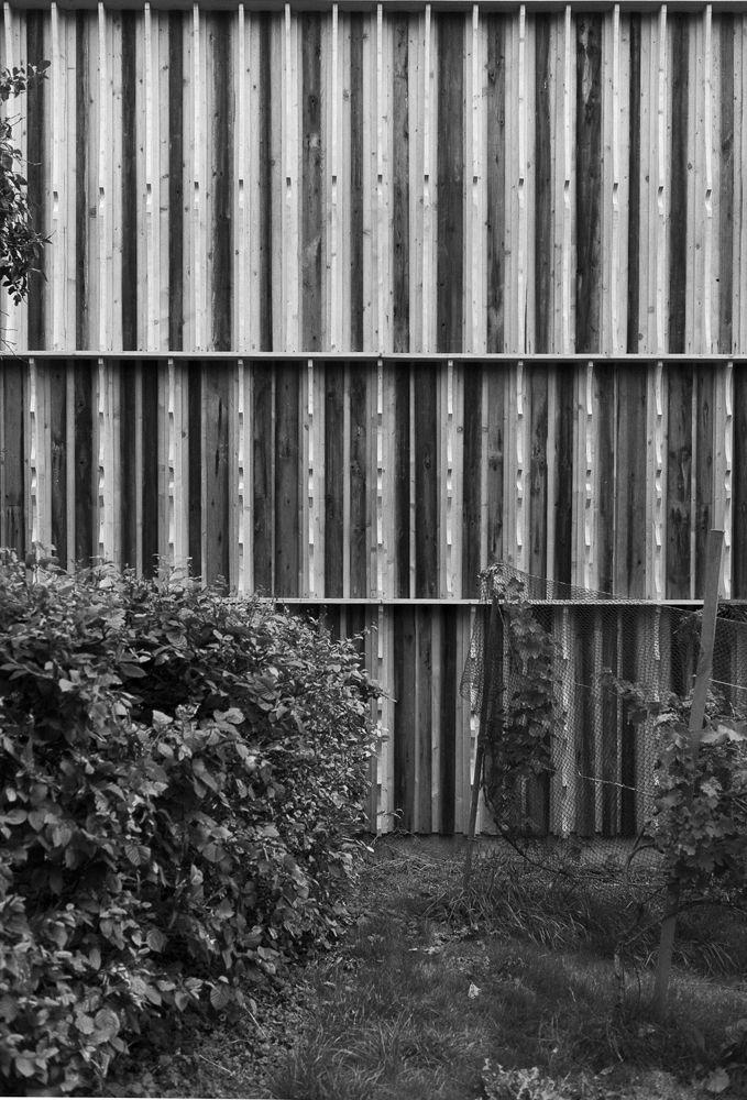 Architekt Regensburg bda architekturpreis max40 ad