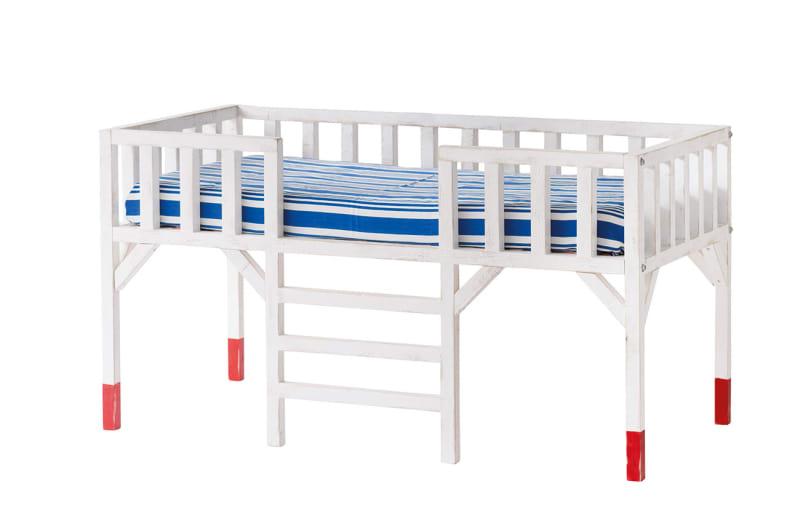 Kinderbett B
