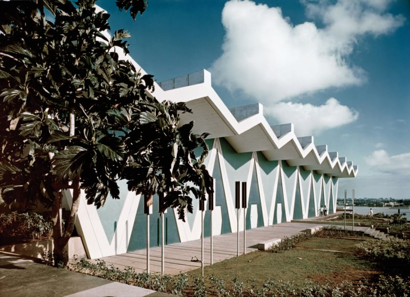 Kulthaus Moshe Fenchel h