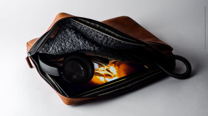 "8. ""Inside Laptop Case"" von Hardgraft"