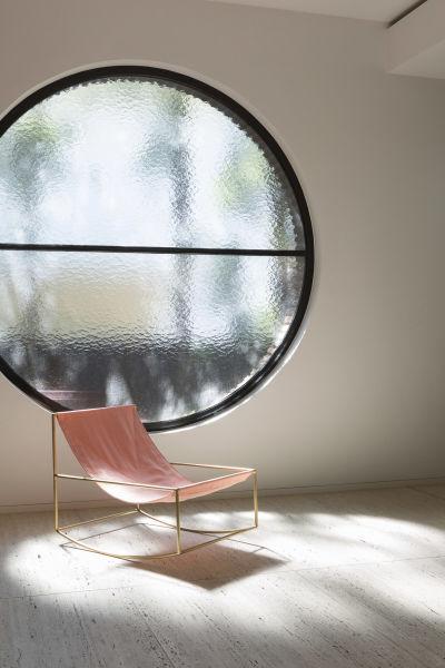 <p>Interior Shoot in der Bauhaus Villa Kaplansky nahe Antwerp.</p>