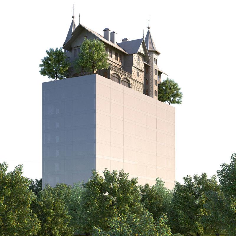 Image-Hitel-Metz