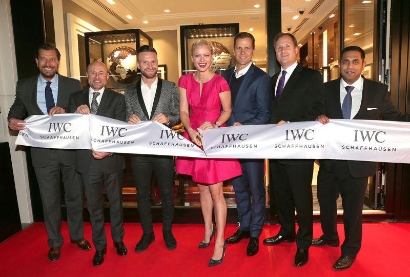 IWC Opening_6