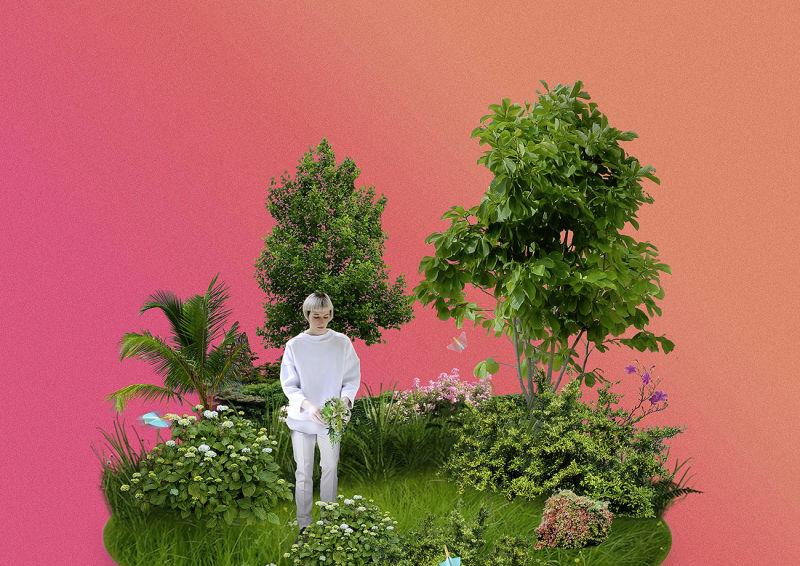 Next-Gardens-3
