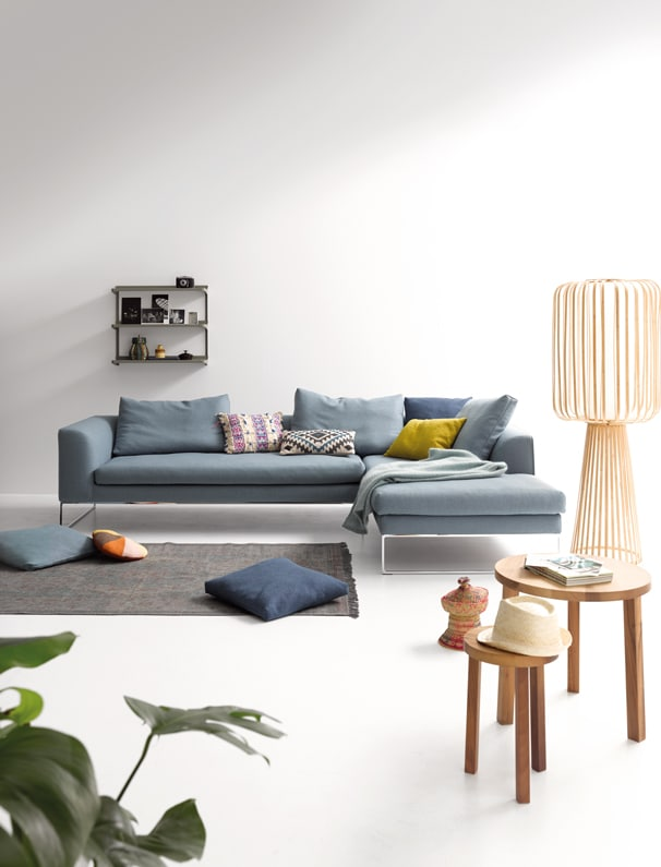 COR_Mell_Lounge_loose_cushions_2