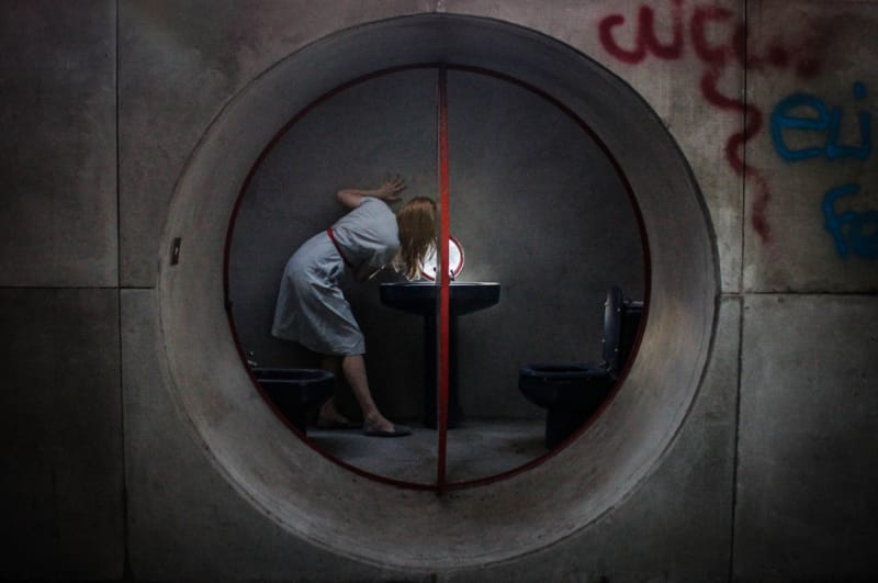9_Giuseppe_Perugini_Bathroom_by_Lisa_Shalom