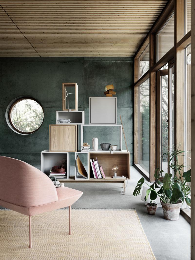 wohnen auf kleinem raum jetzt auf ad ad. Black Bedroom Furniture Sets. Home Design Ideas