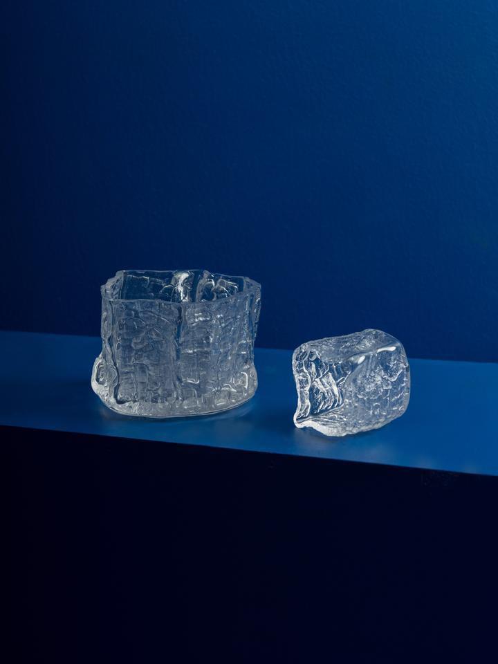12. Eiszeit