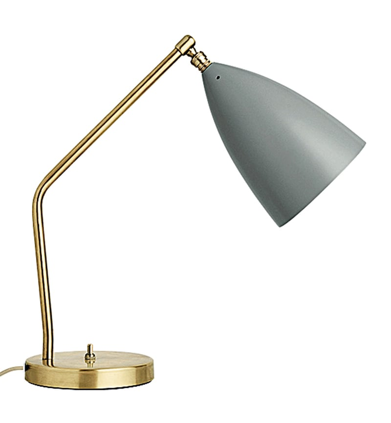 """Gräshoppa Table Lamp"""