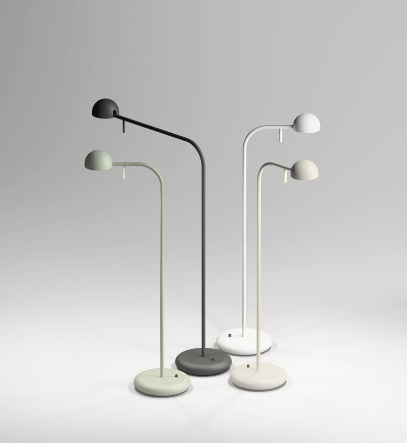 Vibia PIN Table Lamp