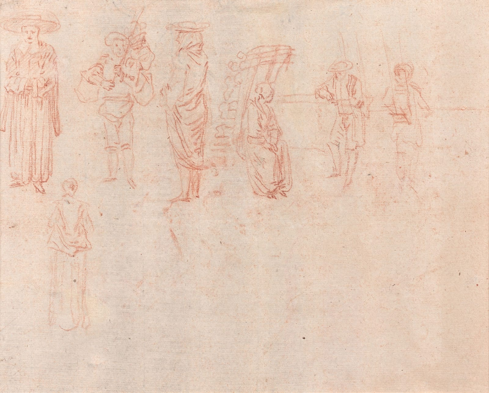 Watteau 1