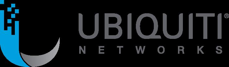 , Últimas novedades en redes con UniFi