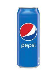 Pepsi 330 Ml Can 24 X 330 Ml