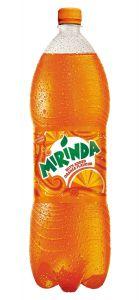 Mirinda 1.5 Ltr 6 X 1.5 Lt - February Special