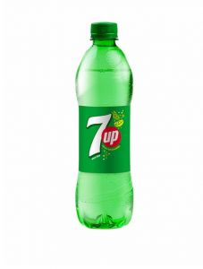 7UP 500ML 12X500ML - February Special