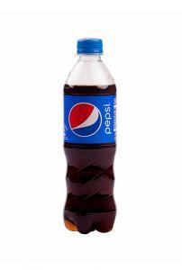 Pepsi 500ML 12X500ML - February Special