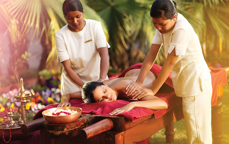 Beauty & Wellness sector to create 7 million jobs in India