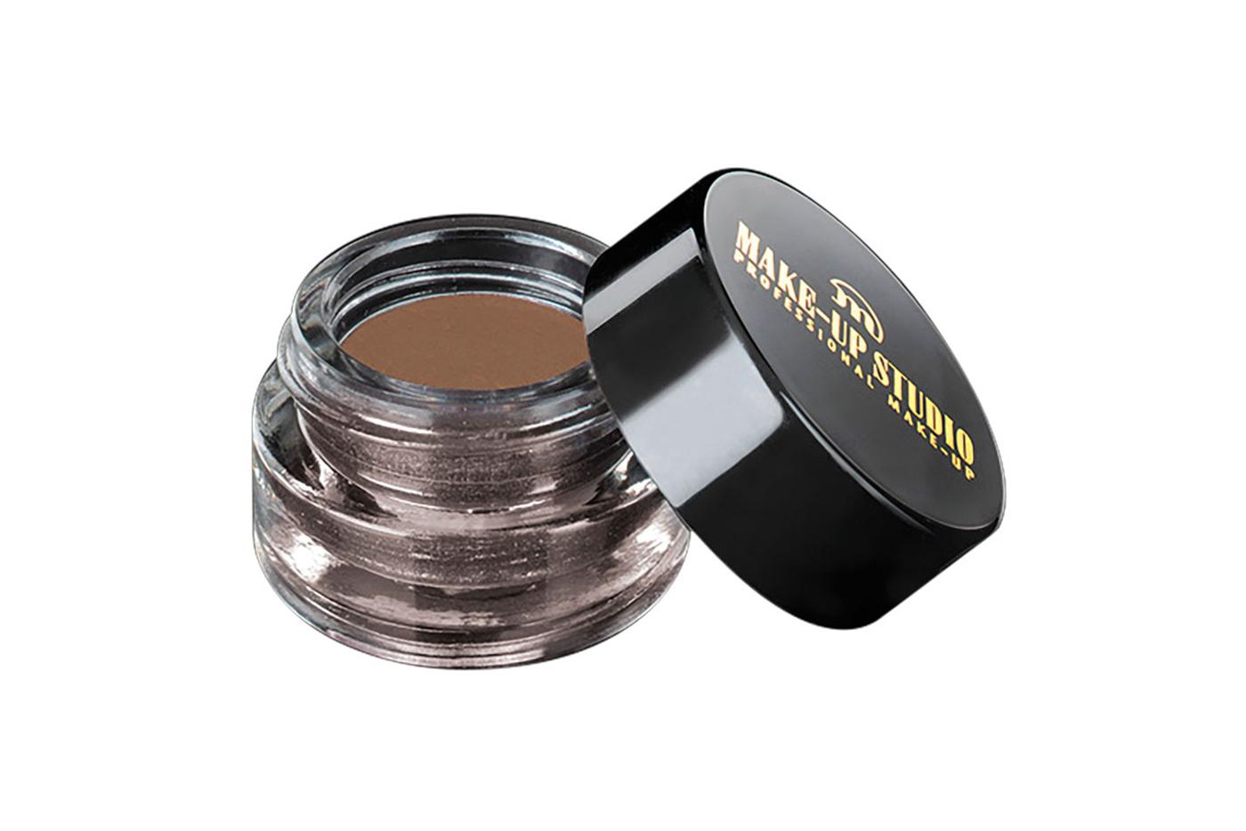 Pro Brow Gel Liner by Make-Up Studio