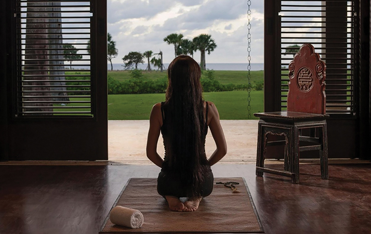 Wellness Tourism Market Anticipated to Reach .2 Trillion by 2026