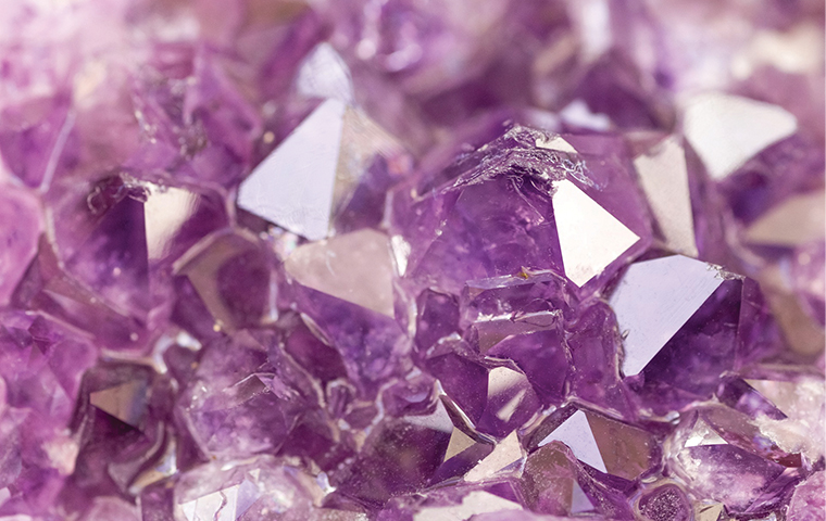The trend of wellness crystals is harmful for mine workers