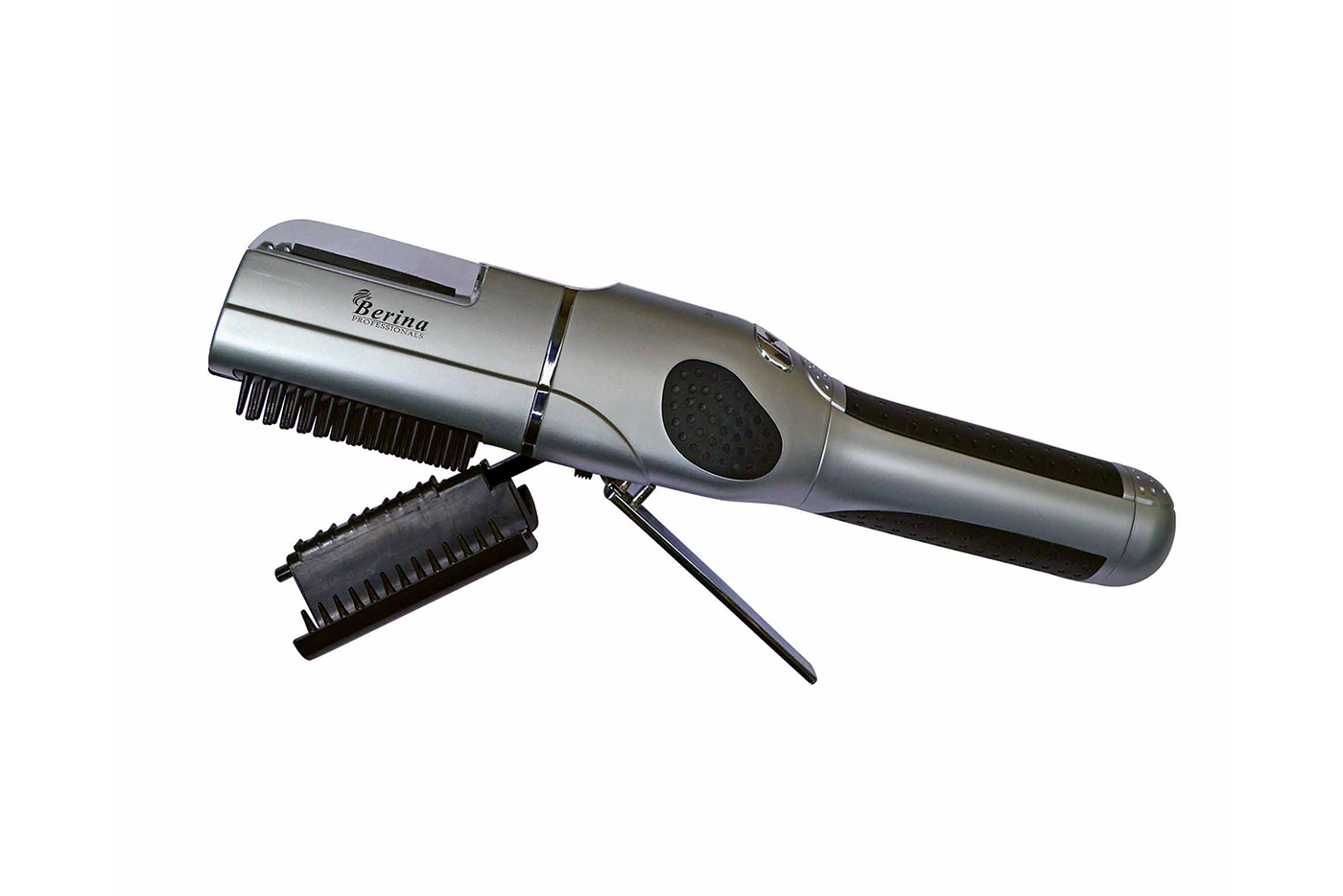 BC-6669 PROFESSIONAL Cordless Split End Hair Trimmer