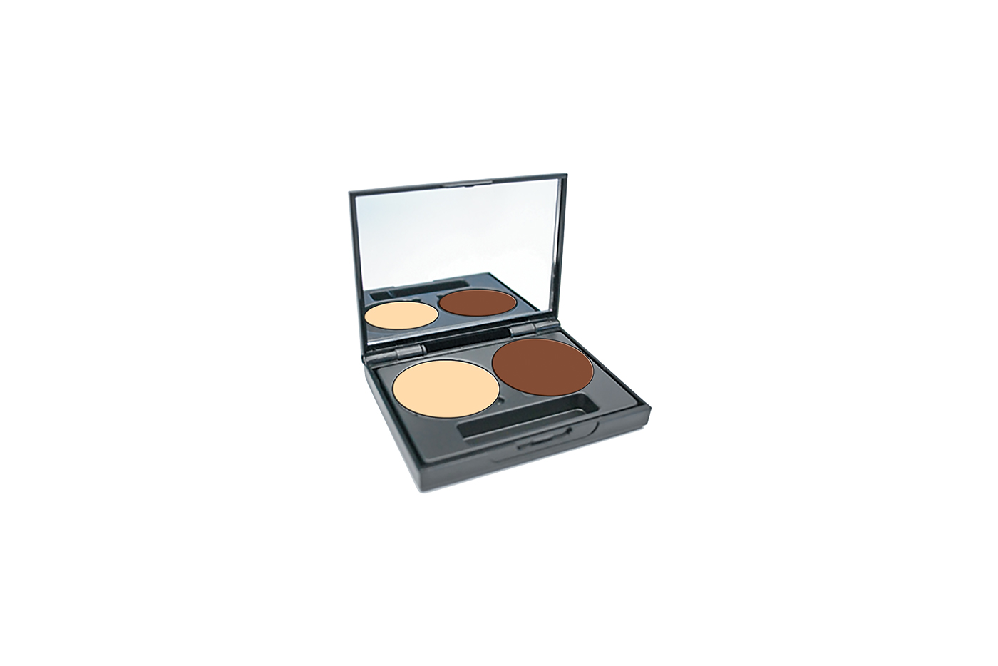 Make-up Studio's Shading and Highlighting Cream