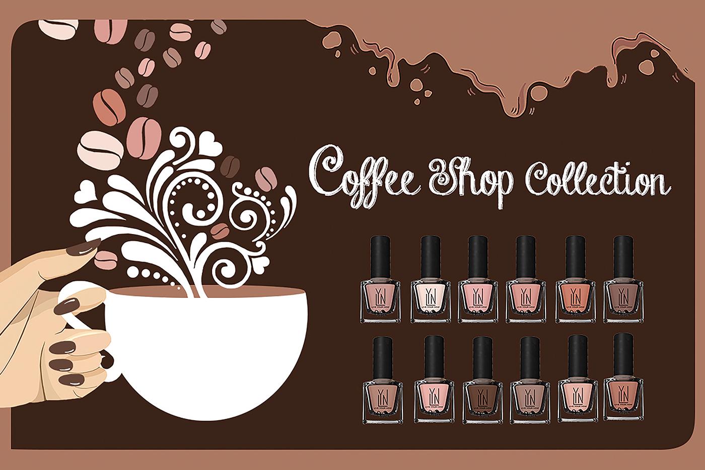 Caffeine Classics