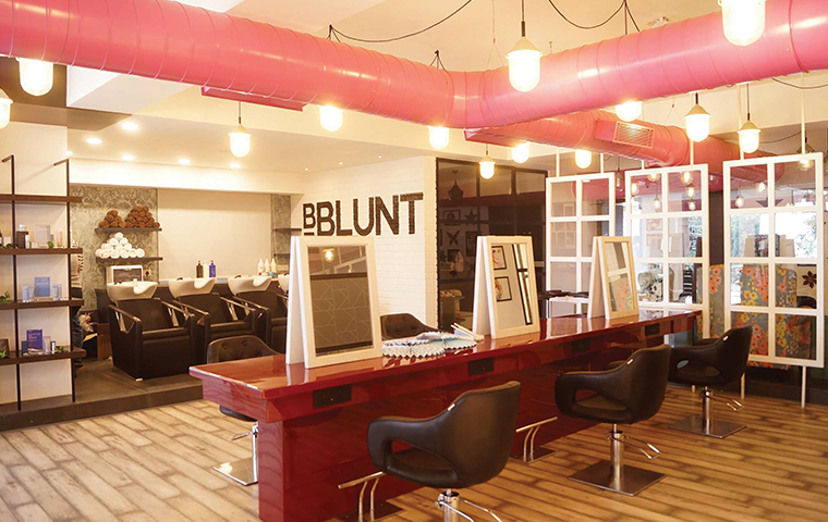 GCPL s BBLUNT regenerates growth with an eye on E-commerce and new innovations