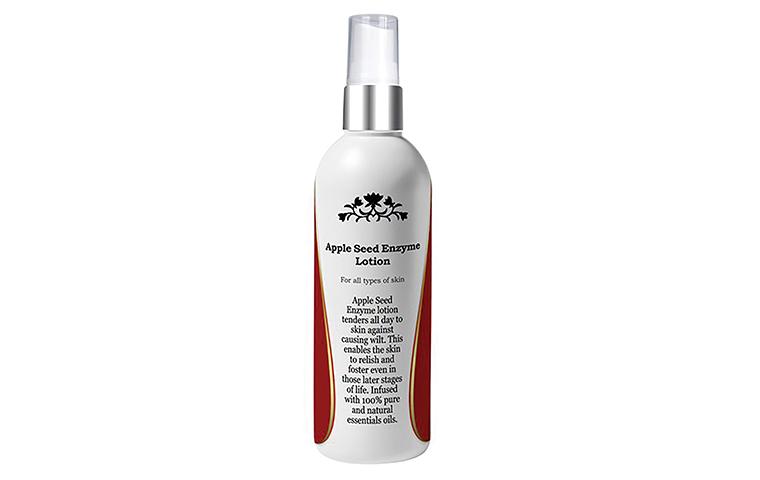 Get your client's skin regimen right