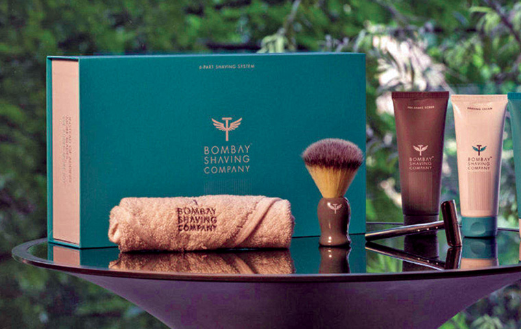 Bombay Shaving Company raises 45 crore in funding