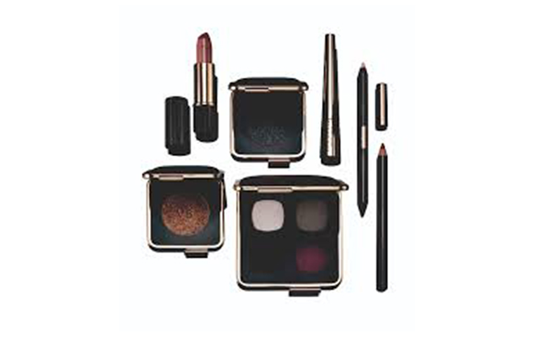 Victoria Beckham Beauty launches second beauty collection