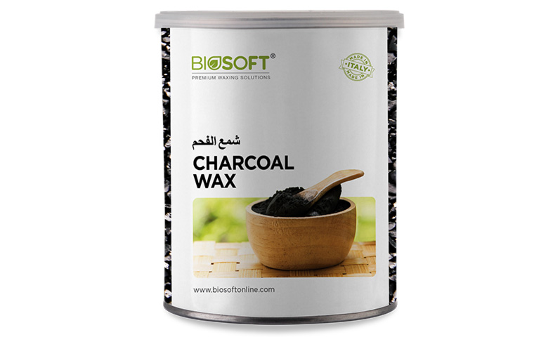 Biosoft aims to purify & detoxify the skin