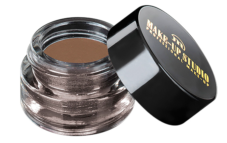 Make-up Studio comes up with power-packed gel liner
