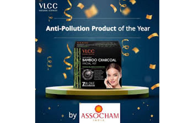 VLCC recognised by ASSOCHAM