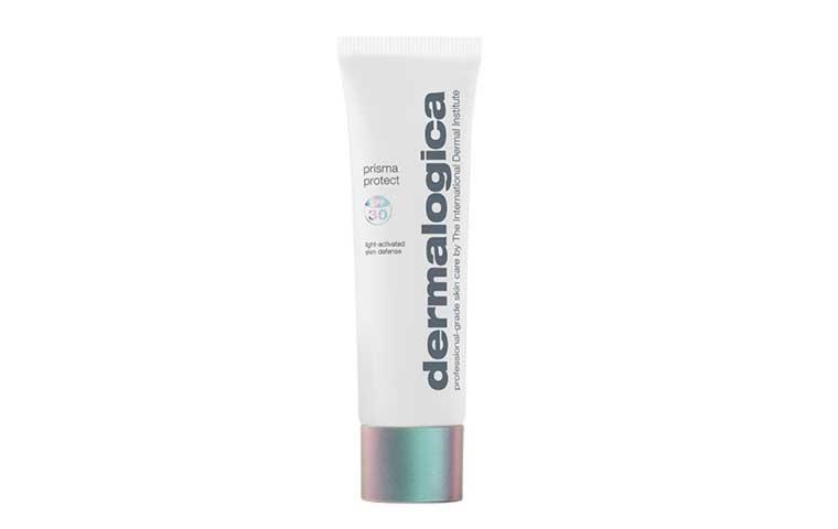 Dermalogica presents Prisma Protect SPF30