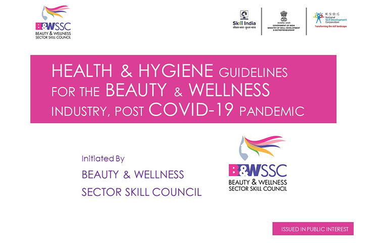 BWSSC issues safety guidelines for the industry