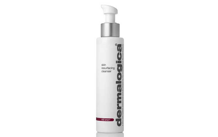 Get ready for some skin rejuvenation with Dermalogica