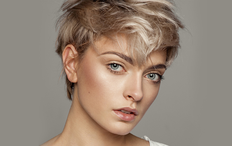 Summer grooming hair trends for women