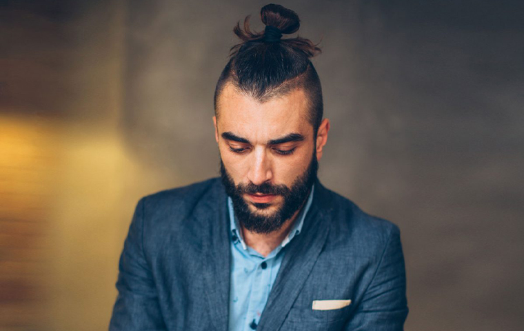 Corporate Hairdos In Trend