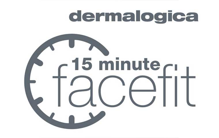Quick skin treatments from Dermalogica