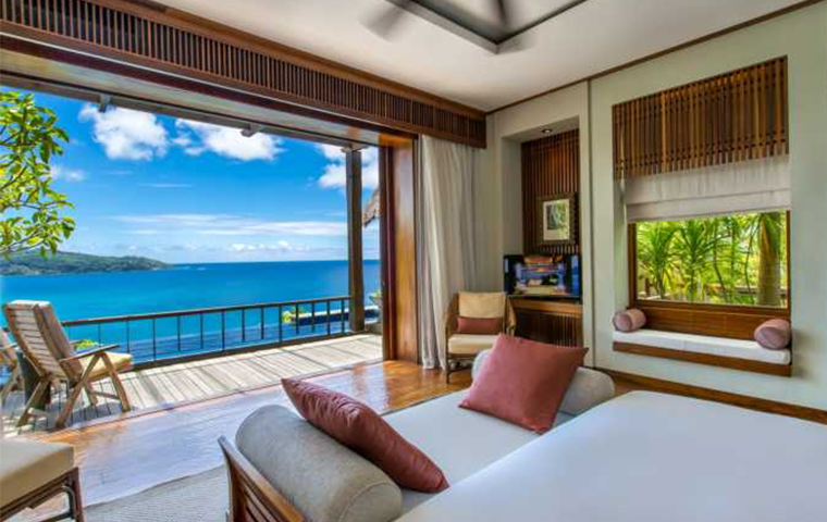 Anantara to represent Maia Luxury Resort & Spa July 31, 2020