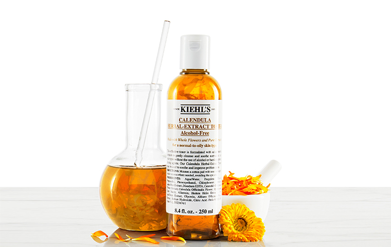 Kiehl's launches its e-commerce platform for Indian customers July 28, 2020