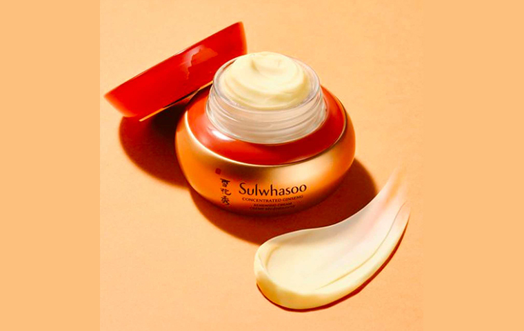Amorepacific Group launches Sulwhasoo in India with Nykaa