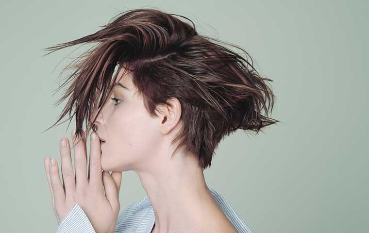 Schwarzkopf introduces Essential Looks Global Masters 2020