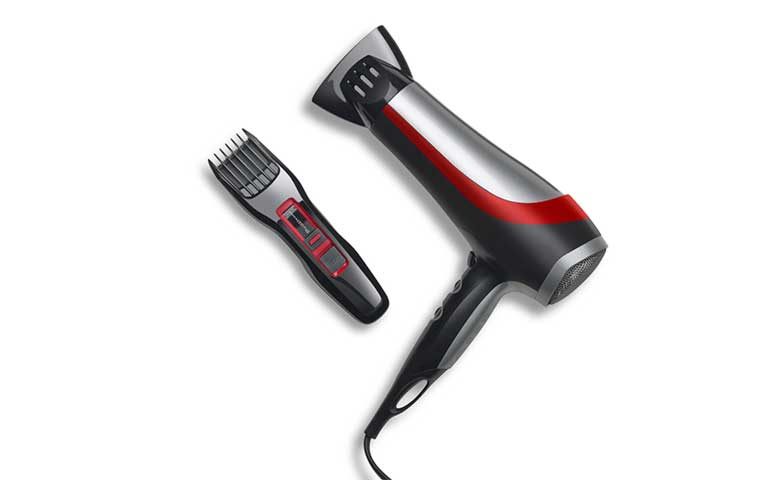 Havells India observes five-fold growth in self-grooming goods