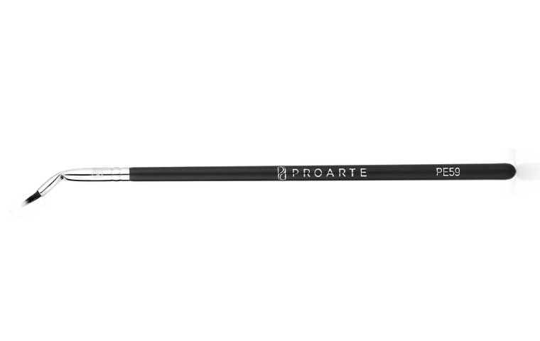 Proarte brings multipurpose make-up brush